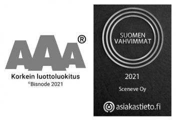 Sceneve_asiakastieto_logo_2021_AAA_FI_2
