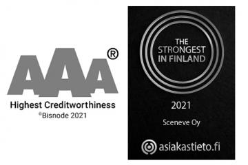 Sceneve_asiakastieto_logo_2021_AAA_ENG_2